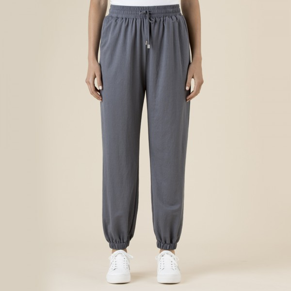Clarity Jersey Lounge Pant (#36197)