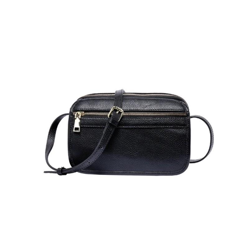Elegant 'Julie' Cross Body Bag (#E1-0032)