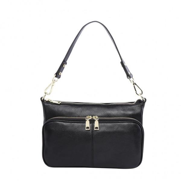 Elegant 'Kayla' Cross Body Bag (#E1-0748)