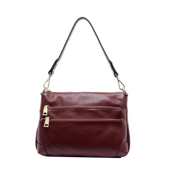 Elegant 'Faith' Cross Body Bag (#E1-0749)