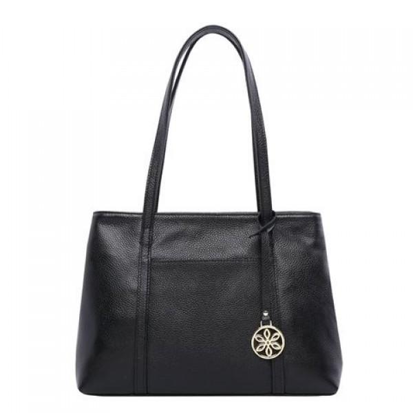 Elegant 'Eden' Shoulder Bag (#E1-0753)