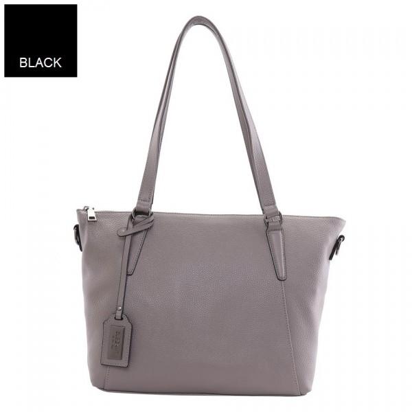 Elegant 'Ellen' Tote Bag (#E1-8302)