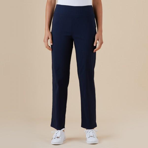 Threadz Pull On Pant (#18114)