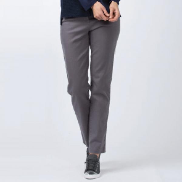 Gordon Smith Miracle Denim Jeans (#107207)