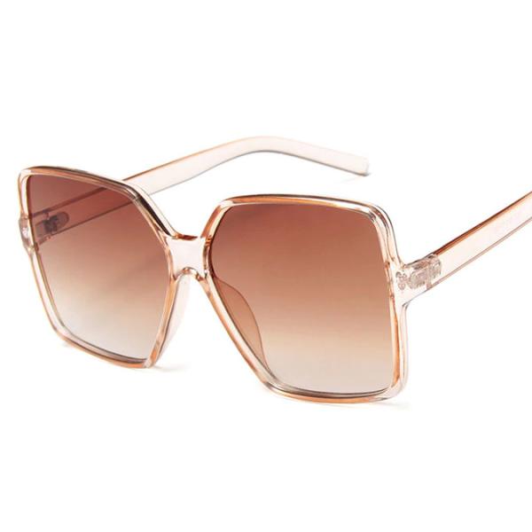 Le Château 'Bianca' Sunglasses (#21425)