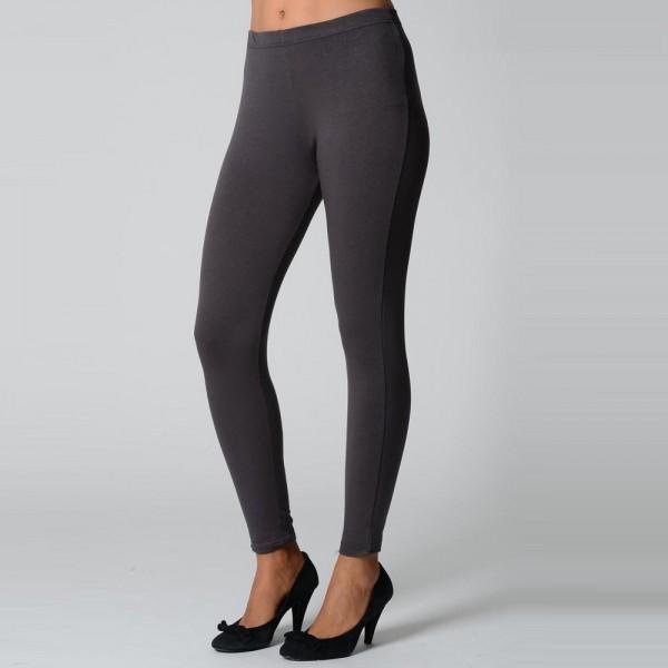 Lilia Essential 7/8 Legging (#870L)