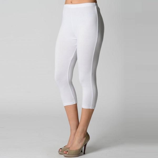 Lilia Essential 3/4 Legging (#870S)