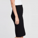 Privilege Pencil Skirt (#72261-20)