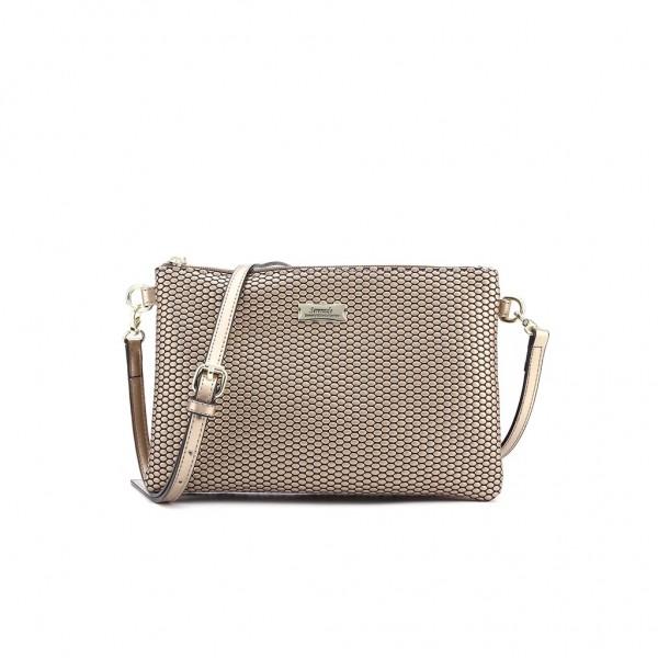 Serenade 'Cosmopolitan' Cross Body Bag (#CP02-1010)