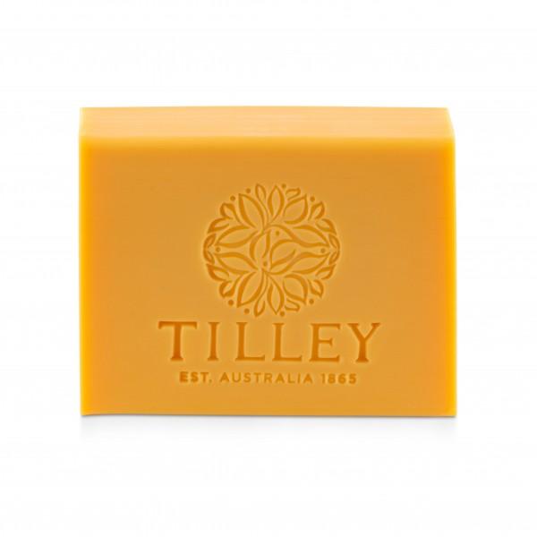 Tilley Tahitian Frangipani Soap (#FG1175)