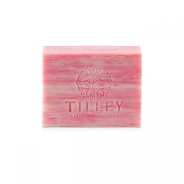 Tilley Pink Lychee Soap (#FG1176)
